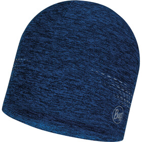 Buff Dryflx Gorra, reflective-blue